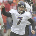 Billy Cundiff: Kooper's Tavern