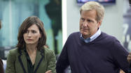 HBO | 'The Newsroom' | June 24