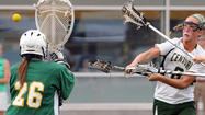 Century girls lacrosse team wins Class 3A-2A state title
