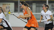 Fallston girls win Class 2A-1A state lacrosse title
