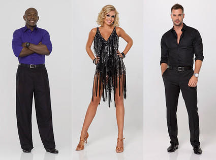 Dancing With the Stars Finale: Who Won It All?!