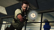 Review: Hard-living anti-hero brings the action in cinematic 'Max Payne 3'