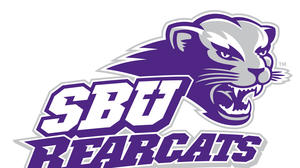 Southwest Baptist University men's basketball program sanctioned, coach suspended