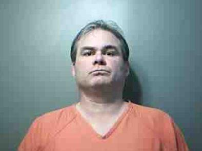 Wesley Todd McCracken was indicted for several bank robberies in South Florida.