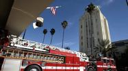 L.A. Now Live: Discussion of LAFD lagging dispatch times
