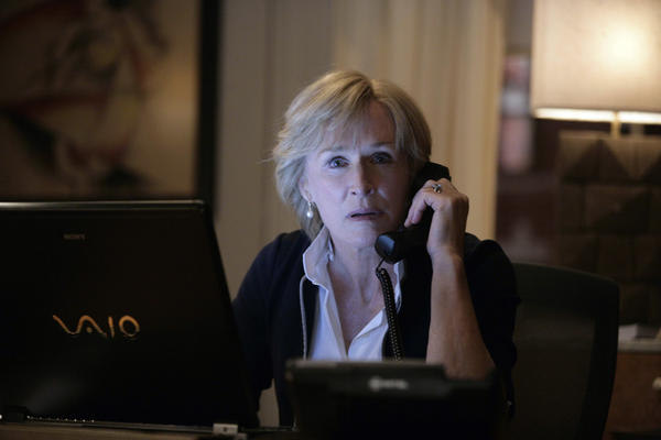 <i>8 p.m. July 11, DirecTV</i>