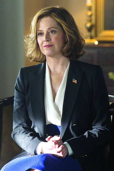 <i>8 p.m. July 15, USA</i>
