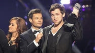 "<span style=""font-size: small;"">Phillip Phillips is the season 11 winner of American Idol. The final show aired on FOX, Tuesday night live in L-A and featured performances from Reba McEntire, Neil Diamond and more. Phillip sang the song ""Home"" as his winning tune for Idol, Phillip was too choked up to finish singing the song. A record-setting 132-million people cast their votes to decide who won this year's contest. Season five Idol competitor Ace Young proposed to Diana DeGarmo onstage at the Idol finale. Diana was a runner-up on season three of Idol. The pair met in the spring of 2010, when they both were cast inBroadway's revival of Hair. Carrie Underwood and her husband were there to cheer on the finalists. Last year's winner Scotty McCreery was also in the audience. <a href=""http://www.dailymotion.com/video/xr0u8e_skylar-laine-reba-mcintire-turn-on-the-radio-american-idol-2012-finale_music"">Idol contestant Skylar Laine did a duet with Reba which you can see here.</a></span>"