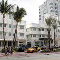 New hotels in South Florida: The Surfcomber in Miami Beach