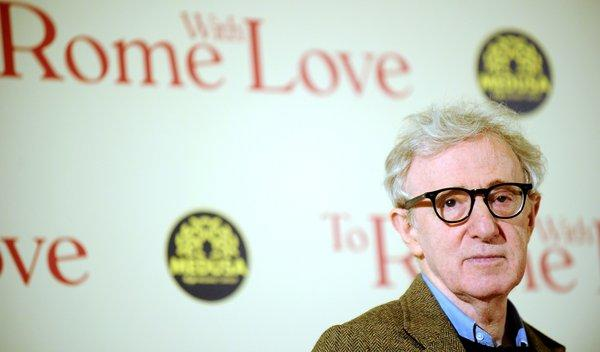 "The festival opens with the North American premiere of Woody Allen's ""To Rome With Love"" and closes with the world premiere of <a class=""taxInlineTagLink"" id=""PECLB003735"" title=""Steven Soderbergh"" href=""/topic/entertainment/movies/steven-soderbergh-PECLB003735.topic"">Steven Soderbergh</a>'s <a class=""taxInlineTagLink"" id=""ENMV0002268"" title=""Magic Mike (movie)"" href=""/topic/entertainment/movies/magic-mike-%28movie%29-ENMV0002268.topic"">""Magic Mike,""</a> with many more screenings in between. Discussions with the cast and creator of <a class=""taxInlineTagLink"" id=""ORCRP00000174"" title=""AMC (tv network)"" href=""/topic/economy-business-finance/media-industry/television-industry/amc-%28tv-network%29-ORCRP00000174.topic"">AMC</a>'s <a class=""taxInlineTagLink"" id=""ENTTV00000010"" title=""Breaking Bad (tv program)"" href=""/topic/entertainment/television/breaking-bad-%28tv-program%29-ENTTV00000010.topic"">""Breaking Bad""</a> as well as the creator and director of HBO's <a class=""taxInlineTagLink"" id=""ENTTV00001028"" title=""The Newsroom (tv program)"" href=""/topic/entertainment/television/the-newsroom-%28tv-program%29-ENTTV00001028.topic"">""The Newsroom""</a> are on the agenda for the festival.<br>