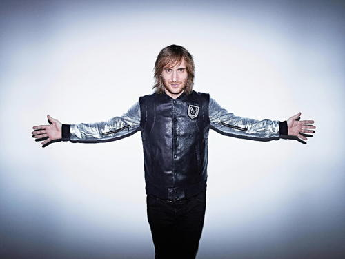 "David Guetta is the latest ""it"" DJ (since Moby) to fill arenas like full-production singers and musicians. The Grammy-nominated DJ's tracks are as famous as the guest artists who appear with him -- ""Titanium"" (Sia), ""Where Them Girls At"" (Flo Rida and Nicki Minaj) and ""Without You"" (Usher) are some. <br><br><b> Why go: </b>The dance/electronica DJ has ""Nothing But the Beat"" to offer, and millions want it (the 2011 release has sold nearly 23 million copies and more than 14 million tracks). <br><br><b> Reconsider:</b> So, is this a concert or a nightclub party? <br><br><b> 7:30 p.m. Friday at Congress Theater, 2135 N. Milwaukee Ave.; $48.50-$125 (17+); ticketfly.com</b>"