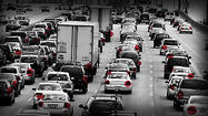 "The Illinois Tollway should include congestion-priced, ""managed"" lanes and mass transit options such as express buses as part of its plan to rebuild the Jane Addams Memorial Tollway, a special advisory council recommended today."