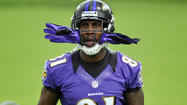 Anquan Boldin is ready to mentor, hungry to win