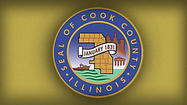Cash-strapped Cook County government and the more financially sound Forest Preserve District are looking to bring in corporate cash by selling naming rights, sponsorships and concessions.
