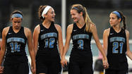 Pictures: Westminster vs. Severna Park girls lacrosse