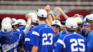 Williamsport baseball state semifinals