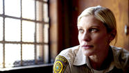 A&E | 'Longmire' | June 3