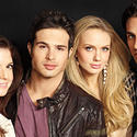 Nick at Nite | 'Hollywood Heights' | June 18