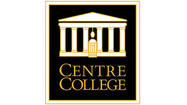 Centre College honored faculty and staff last week at the annual faculty and staff appreciation dinner and awards ceremony.