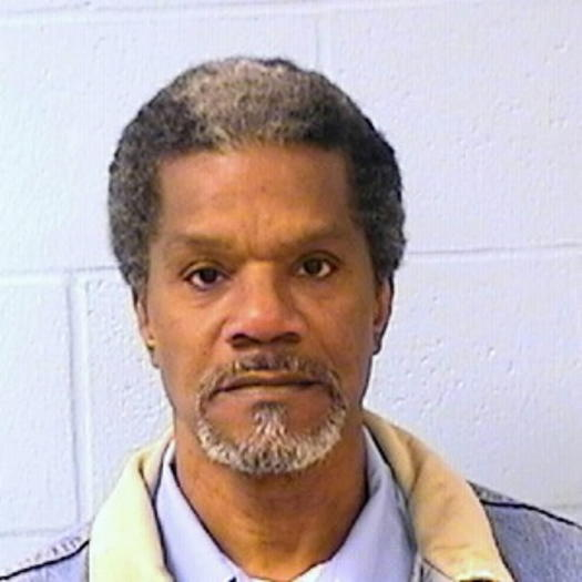 James Edwards is convicted in the 1994 murder of Fred Reckling. He says his confession was coerced, and DNA evidence may back him up.