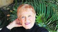 5 Questions: Elaine LaLanne