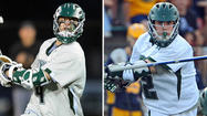 Loyola vs. Notre Dame will be ultimate offense vs. defense showdown
