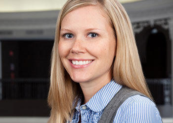 Jennifer Nicks has been promoted to vice president, director of operations at Two by Four, a marketing agency offering advertising, design, interactive, promotions and direct response services. 