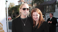 "<span style=""font-size: small;"">NASHVILLE, Tenn. (AP) — Gregg Allman is getting married for the seventh time. The Rock and Roll Hall of Fame member has told several interviewers this week that he's engaged to his 24-year-old girlfriend, Shannon Williams, and Allman's publicist and manager confirmed the news Friday morning. Allman talked about the unexpected love he felt for Williams in an interview with The Associated Press earlier this year for a story about his memoir, ""My Cross to Bear,"" but admitted he was leery about taking the relationship further because of his past difficulties in his love life. But Allman told Howard Stern, Piers Morgan and a SiriusXM town hall audience this week that he's taken the relationship to the next stage. Little is known about Williams, who entered the 64-year-old rock pioneer's life after a liver transplant and a run of health difficulties. Allman told the AP in a love-struck voice he met her while in Florida on Friday, Jan. 13, and ""I am totally in love."" Allman's failed marriages make up a significant part of ""My Cross to Bear,"" a best-seller after its release May 1. He offers a rare glimpse into his private life, detailing the rise and collapse of his relationship with Cher, among other topics. It's clear his failed relationships haunt him. He told the AP he has a distrust of the institution of marriage and has been left with the feeling that few, if any, of his wives were actually deeply in love with him. No date has been set for the marriage.</span>"