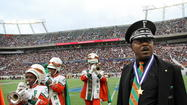 FAMU band's hazing culture: How did school officials miss it?
