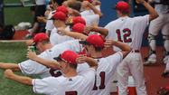 Photo Gallery: 6A & 4A Baseball Tournaments