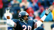 Mark Carrier has lost two former teammates to suicide — Dave Duerson and Junior Seau — over the last 15 months.