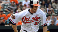 So, what about Wieters?