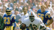 <b><big>2. Paul Warfield</big></b>