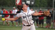 Photo Gallery: State Softball