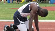 Photo Gallery: Friday State Track Meet (Part Two)