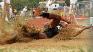 Photo Gallery: State Track Saturday