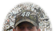 "CRAB ORCHARD — Charles Lee ""Cornbread"" Pingleton, 59, of Copper Creek, passed away Thursday, May 24th, at his home."