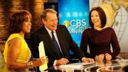 "I have been meaning to write a big piece about CBS News and ""This Morning"" for two weeks. But other assignments took precedence, so now I'll have to write a much smaller piece a day late after the network has already celebrated 100 days of its revamped and journalistically-amped 'Early Show' with Charlie Rose and Gayle King."
