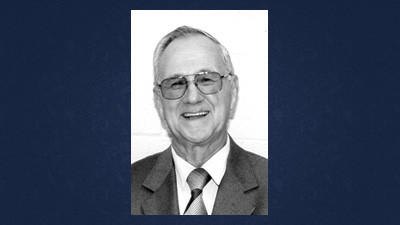 Robert W. Flowers, 83, formerly of Garrett