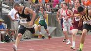 Photos Gallery: State Track Saturday Part II