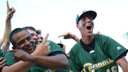 Carroll takes 5A baseball crown in dramatic fashion