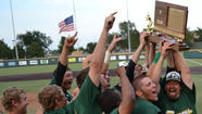 Photo Gallery: State Baseball Championships