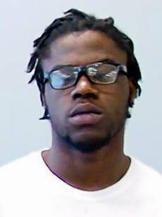 Aaron Barnes, 19, of Chicago, has been charged in the 2011 slayings of three people outside a Chatham bakery.