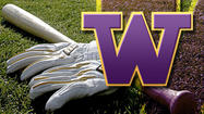 Sophomore Bryana Walker pitched a great game for the Huskies and the UW had several opportunities early to take a lead on No. 1 Cal, but in the end, the Golden Bears took game two and the series, 2-0, to advance to the WCWS next week in Oklahoma City.