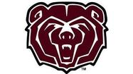 "SPRINGFIELD, MO - The Missouri State Bears (39-20) are back in the NCAA Tournament for the first time since reaching the College World Series in 2003.  MSU draws the 3-seed in the Coral Gables Regional and will face 2-seed <a class=""runtimeTopic"" href=""http://www.ucfathletics.com/sports/m-basebl/ucf-m-basebl-body.html"" target=""_blank"" data-topic-id=""ORSPT000222"">Central Florida</a> in 1:00 pm (Central) game time."