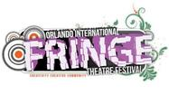 Orlando Fringe sets ticket-revenue record, hands out awards