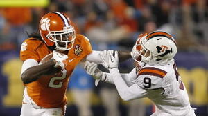 Teel Time: Myths, facts about ACC football as Florida State, Clemson ponder future