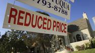 Survey: Buyer interest in foreclosures nearly triples