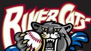 River Cats to Visit Seniors