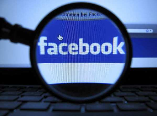 Facebook stock is down more than 20% from its $38-a-share launch price.
